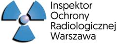 Inspektor Ochrony Radiologicznej działający na terenie całego województwa mazowieckiego
